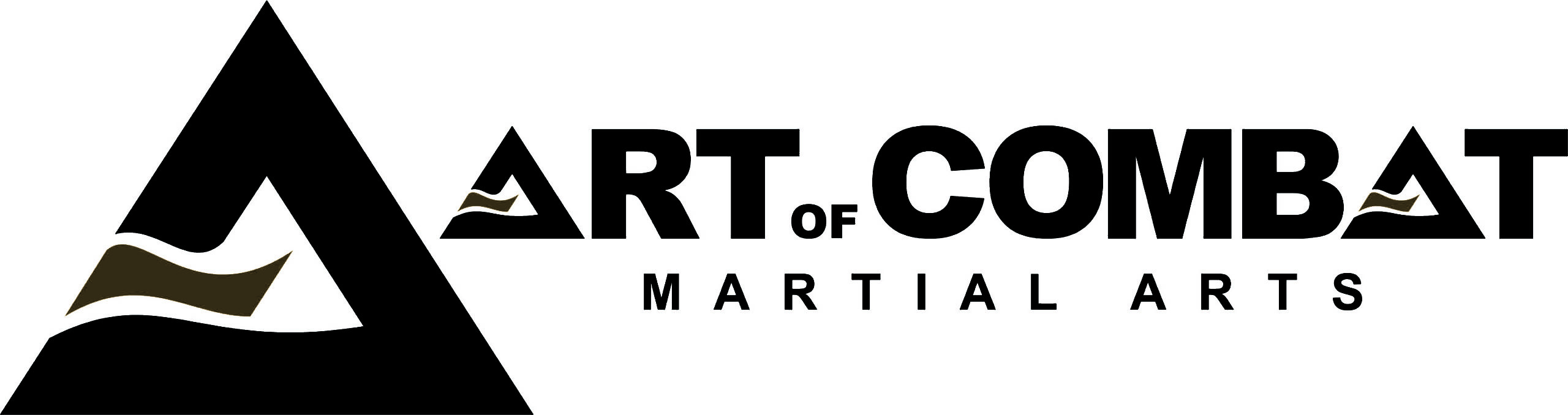 Art Of Combat Martial Arts